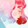 GRIS[Switch版] - 美、美、美……あと、ちゃんと面白い。
