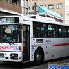 日田~福岡線