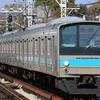 【鉄道撮影記】平成30年2月11日