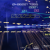 【iPhoneアプリレビュー】崩壊のダンガンウォール - ワイヤーフレームで描かれた世界に響く歌声…雰囲気に飲まれるハイスピードシューティング!
