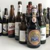 【Altbier】デュッセルドルフで地ビールを飲もう!!【アルトビール】【ドイツビール】