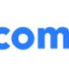 Trip.com(航空券)はどのポイントサイト経由がお得なのか比較してみました!
