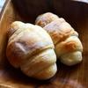 【パン通信】DEAN&DELUCAの豆乳パン