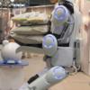 AIが人間を滅ぼす2つの理由│自動化が生み出す悲劇とは【こそっとFX自動取引実績も】