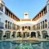 【三重県】まるでヨーロッパのホテル! 都リゾート志摩ベイサイドテラス宿泊記