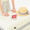 タイ女子旅|着替えた後の下着はどうしてる?スーツケースの中を清潔に保つための裏技