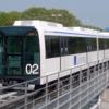 未来の交通システム