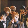 【歌割り】ジャニーズWESTに歌ってほしい曲!〜Hey! Say! JUMP masquerade編〜
