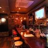 【オススメ5店】幡ヶ谷・笹塚・明大前・下高井戸(東京)にあるカクテルが人気のお店