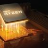 【AMD】Zen3世代のCPUはX470やB450でも動作する ~ AMDが方針を変更