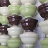 鎌倉『鎌倉bowls』で子連れランチ
