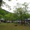 「第33回 九頭竜 新緑まつり」 福井県大野市
