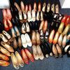 Nguồn bán buôn giày VNXK giá tốt