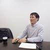 ウェブアナリスト・吉田喜彦さんインタビュー!オーディオブックおすすめ作品や活用法について聞いてみた