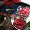 Roseの日