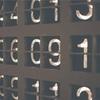 【ブログ初心者】アクセス解析の数字に振り回されて気付いた大切なこと。