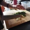 日本人の口にも合う!素朴で美味しいベルギー料理3品を作って食べてみました。