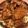 【おうちごはん】子どもがお気に入り!豚の生姜焼き&ブロッコリーのチーズ焼き