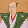 日本史の一大奇観・なぜか、信長の異常なキリスト教保護