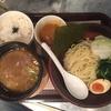 鶏だし工房Garyu-ya(沖縄市)つけ麺 860円