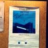 """土岐麻子「LIVE 2019-2020 """"PASSION BLUE ~冷静寄りの情熱ツアー~ """"」@名古屋 CLUB QUATTROを見た!"""