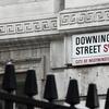 ロックダウンの最中に増税を発表した英国首相の勇気