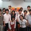 【動画】8/7(日)HOTLINE2011ショップライブレポート