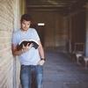 本に出会って、読書が習慣となった自分の体験談。