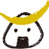 マスクが素敵って話題です!宮城県の村井知事