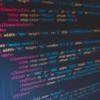 HTML5 バリデータで修正を指摘される文字と対処方法