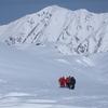 雪への理解を深める VOL.01 「日本は雪国、雪の重さにご注意を」