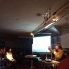 【Digiland CREATORS活動日誌vol.02】「ミックス勉強会」を行いました!