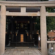 【京都vlog】八坂神社の縁結びの神様にお会いしてきました。