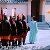 白華の姫 31話『大逆』