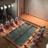 JGC修行 再び温泉地、草津温泉の旅 その1