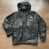 UTMF用に購入したアイテムその3 【TNF / HYPERAIR GTX HOODIE 】