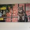 東京富士美術館「岩合光昭 世界ネコ歩き写真展」ーーネコの写真撮影がライフワーク
