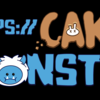 【超おすすめ銘柄】CAKE MONSTER のホワイトリストに登録しましょう!