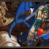 【レトロゲームの話】『ドラゴンクエストIV 導かれし者たち』は、コンシューマRPGの新境地を求めて戦士はひとり征く作品だった話。