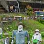 【実籾】実籾本郷公園の風景と、お値打ちのカフェ飯が美味しいOLD FINE CAFE@OLD FINE CAFE 初訪問