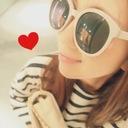 xxxyucoco's blog
