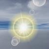 【夏至】2020年は陽が極まる日に新月も重なり最強の一日!部分日食も