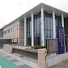 神戸地方裁判所社支部/神戸家庭裁判所社支部/社簡易裁判所