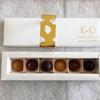 E-O CHOCOLATE(イェオシュカラート)