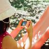 4歳の娘が撮った写真をひたすら載せていく親バカブログ