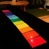 色彩心理鑑定 養成講座 生徒様募集中!| 自己啓発、マインドを変えたい方、問題を抱えている方にオススメ!