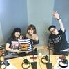★6月26日(火)「渋谷のほんだな」放送後記