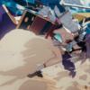 Fate/Grand Order -絶対魔獣戦線バビロニア- Episode 8 魔獣母神 - ニコニコ動画