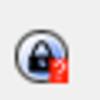 パスワードマネージャのKeePassXCを使い始めた話