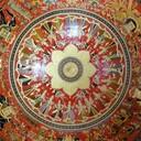 「インド万華鏡」の旅へ